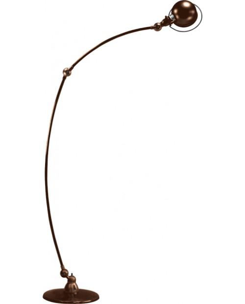 Jieldé Loft C1260 Floor Lamp