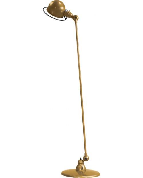 Jieldé Loft D1200 Floor Lamp