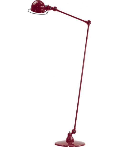 Jieldé Loft D1240 Floor Lamp