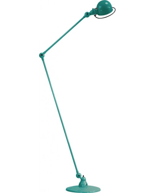 Jieldé Loft D1260 Floor Lamp