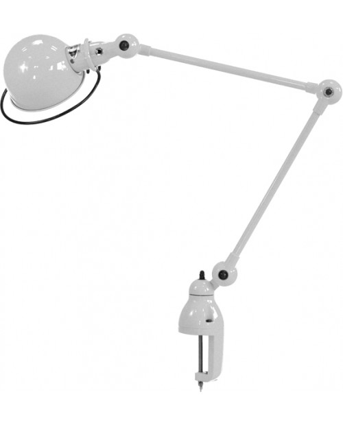 Jieldé Loft D4040 Desk Lamp