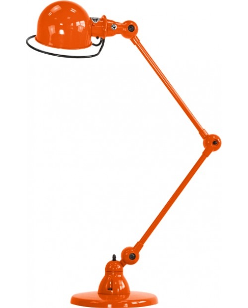 Jieldé Loft D6440 Desk Lamp