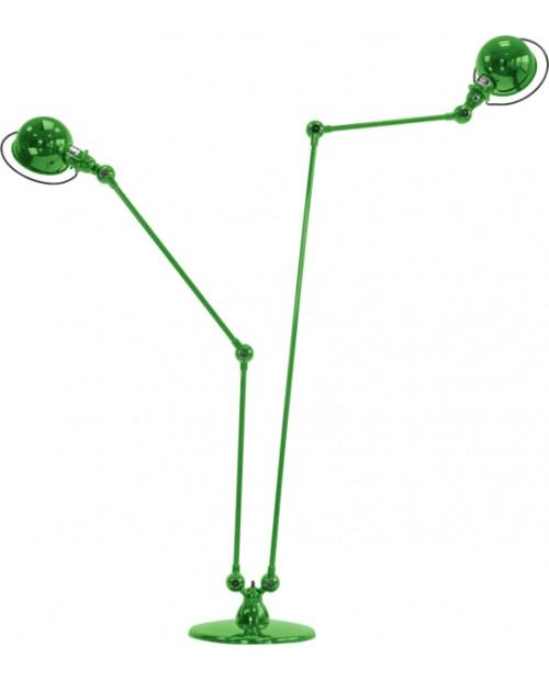 Jieldé Loft DD7460 Floor Lamp