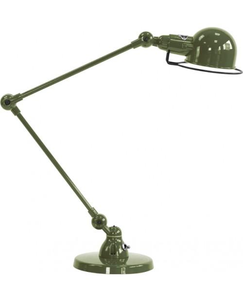 Jieldé Signal SI333 Desk Lamp