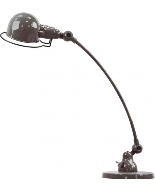 Jieldé Signal SIC400 Desk Lamp
