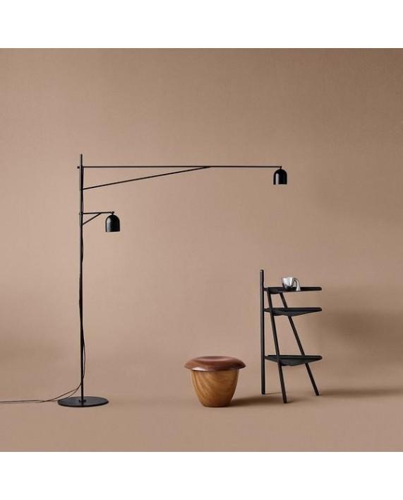 Karakter Awkward Floor Lamp