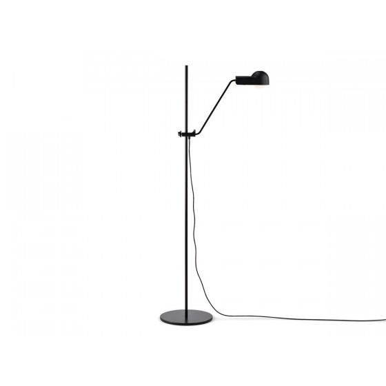Karakter Domo Floor Lamp