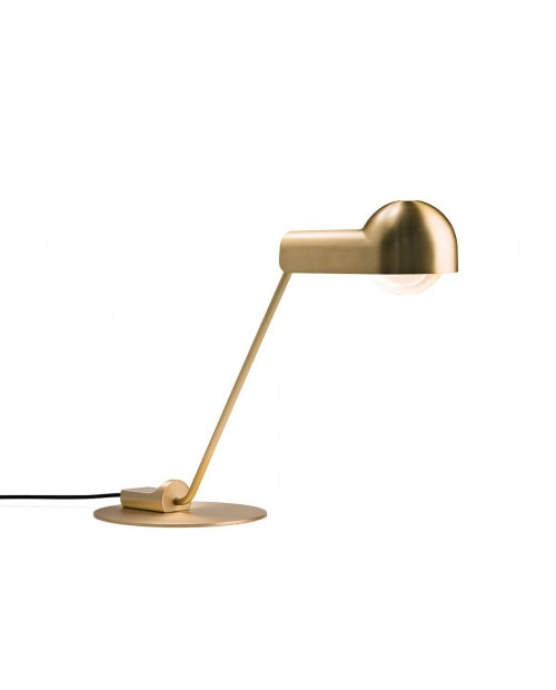 Karakter Domo Table Lamp
