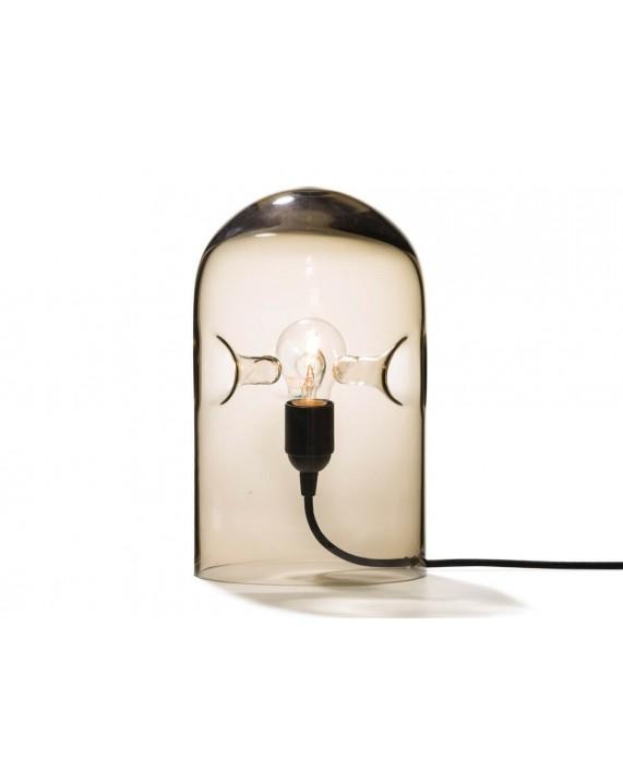 Karakter Tripod Table Lamp