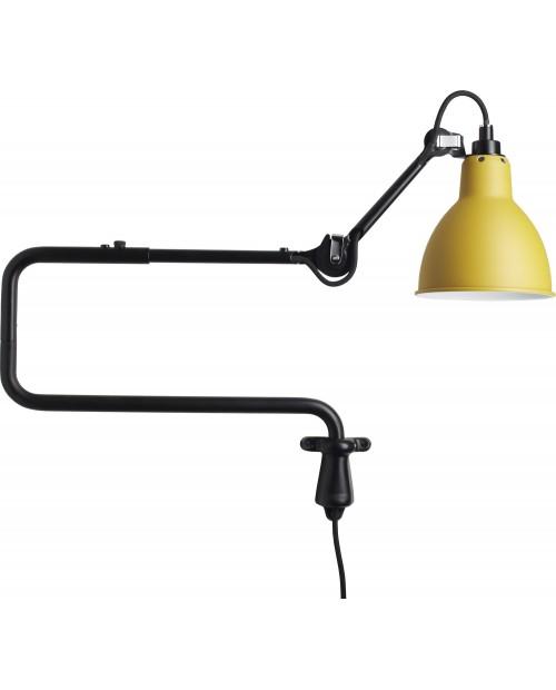 Lampe Gras No303 Wall Lamp