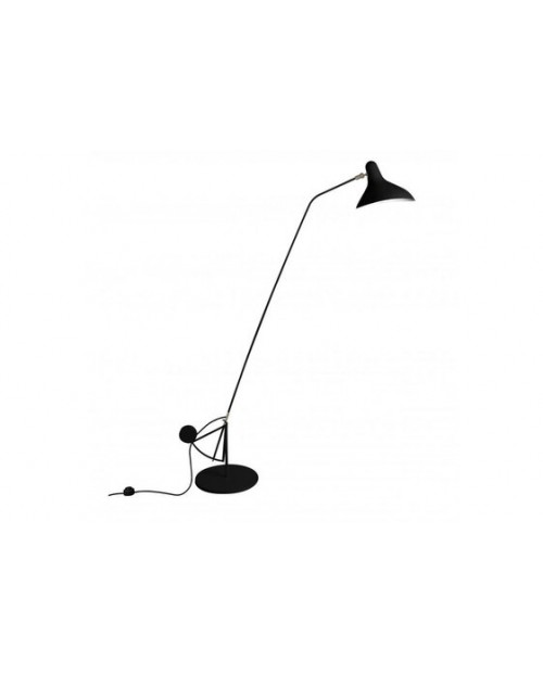 Lampe Mantis BS1 B Floor Lamp