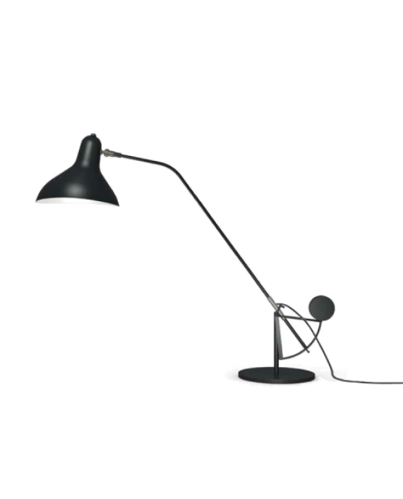 Lampe Mantis BS3 Table Lamp