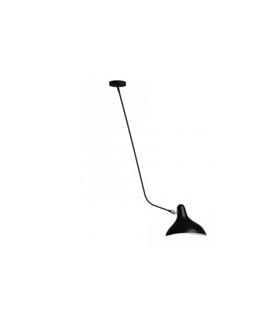 Lampe Mantis BS4 Ceiling Lamp