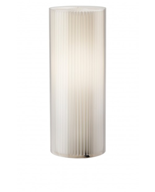 Le Klint All In Table Lamp