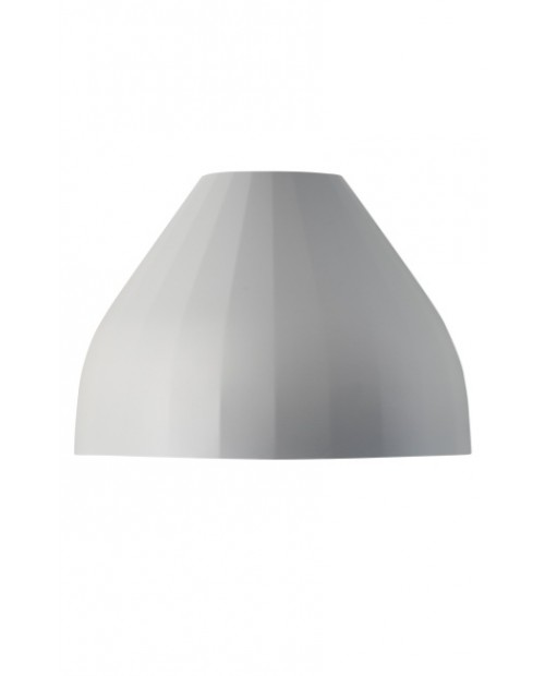 Le Klint Facet Wall Lamp