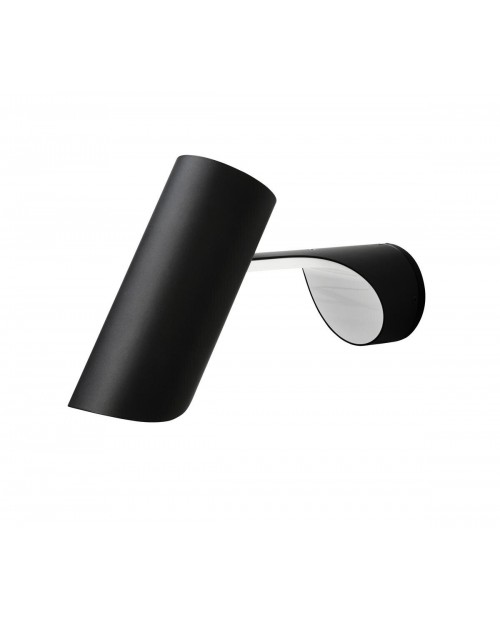 Le Klint Mutatio Wall Lamp