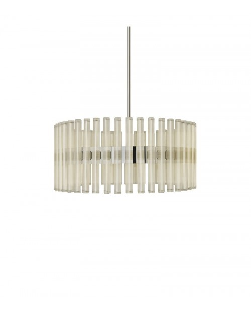 Lee Broom Aurora Ring 3 Chandelier