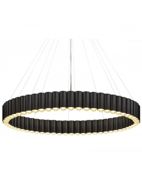 Lee Broom Carousel XL Chandelier