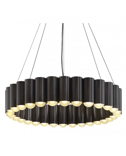 Lee Broom Carousel Chandelier