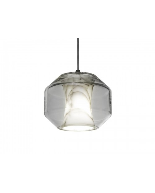 Lee Broom Chamber Pendant Lamp