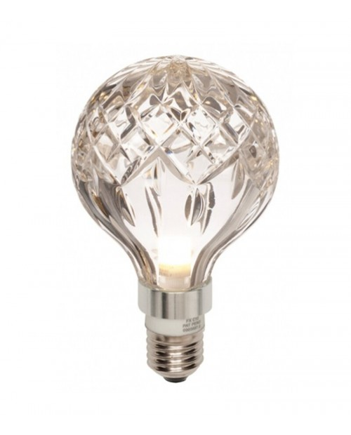 Lee Broom Crystal Bulb Accessory