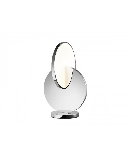 Lee Broom Eclipse Table Lamp