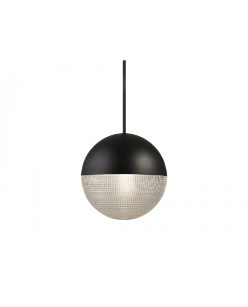 Lee Broom Lens Flair Pendant Lamp