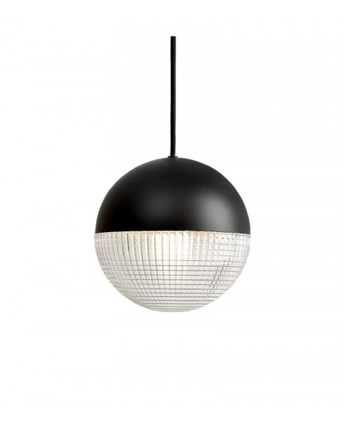 Lee Broom Little Lens Flair Pendant Lamp