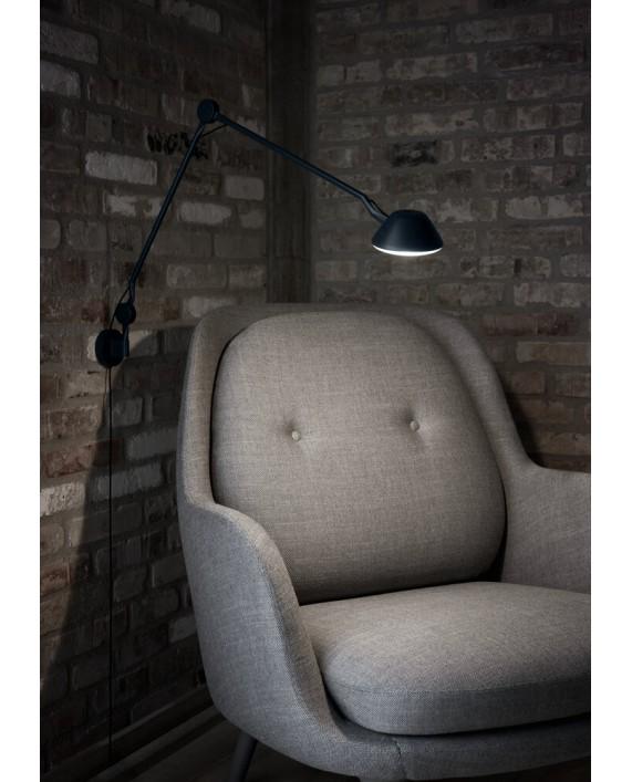 Lightyears AQ01 Wall Lamp