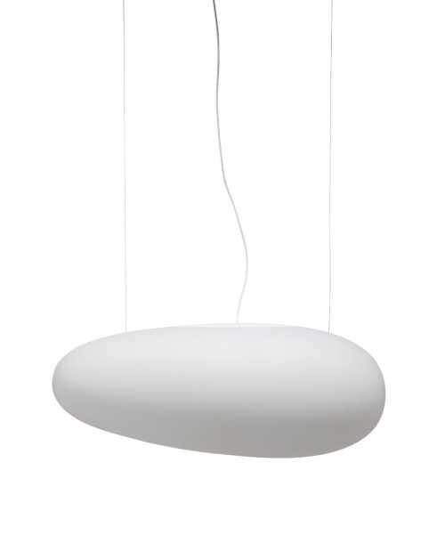 Lightyears Avion Pendant Lamp