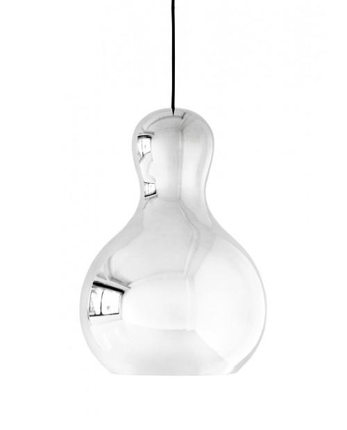 Lightyears Calabash Pendant Lamp