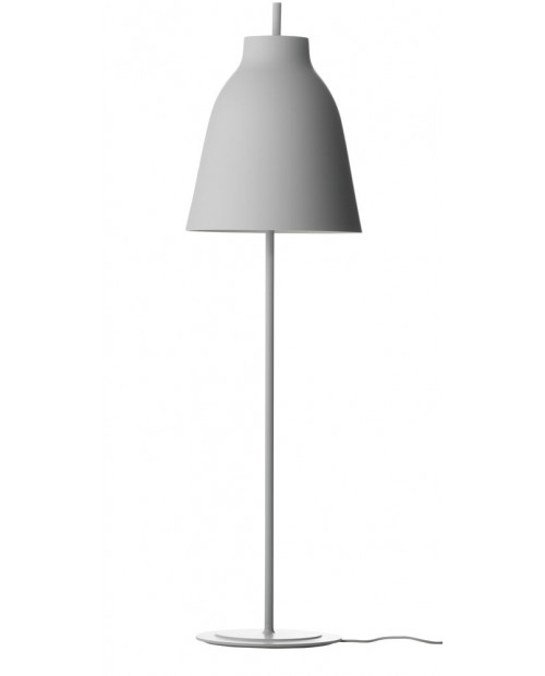 Lightyears Caravaggio Matt Floor Lamp
