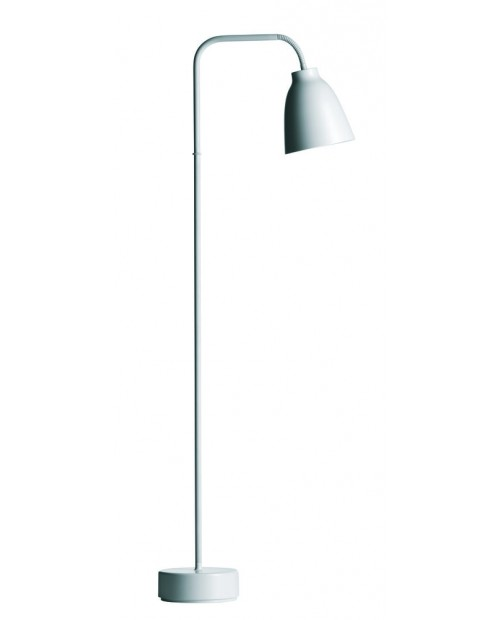 Lightyears Caravaggio Read Floor Lamp