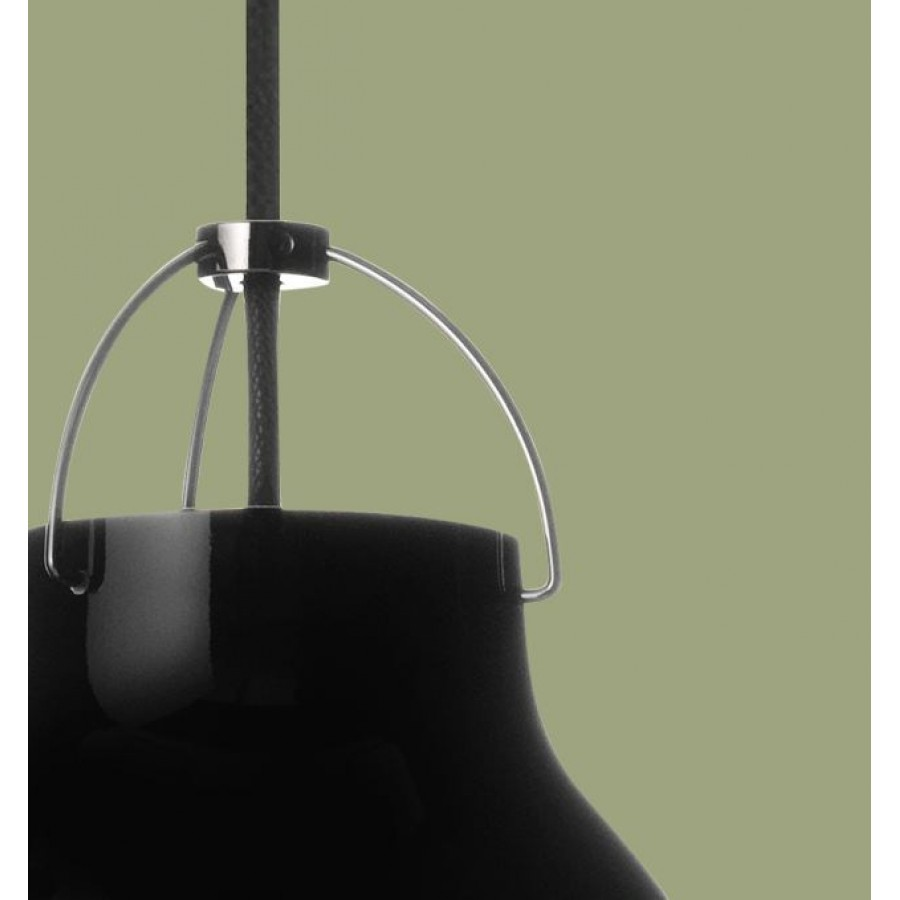 Lightyears caravaggio pendant lamp - Caravaggio pendant light ...