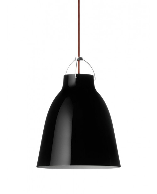 Lightyears Caravaggio Pendant Lamp