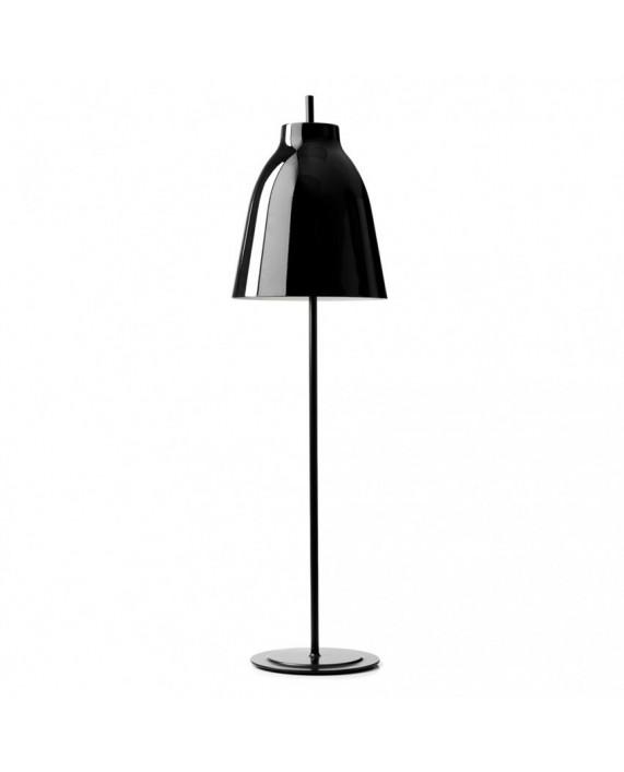 Lightyears Caravaggio Floor Lamp