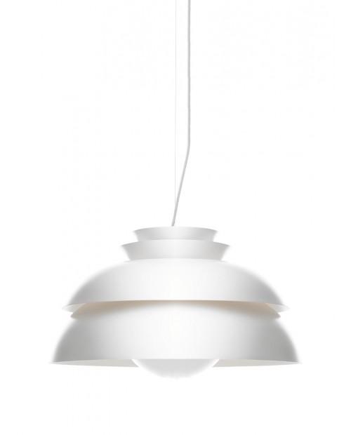 Lightyears Concert Pendant Lamp