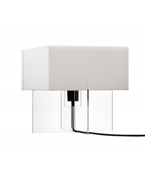 Lightyears Cross-Plex Table Lamp