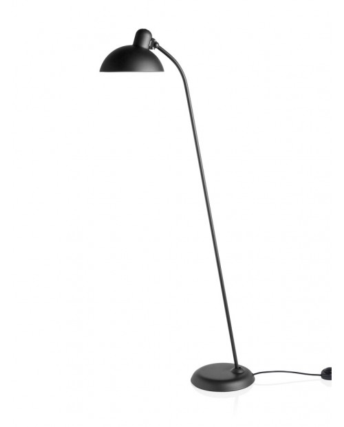 Lightyears Kaiser idell 6556 Floor Lamp
