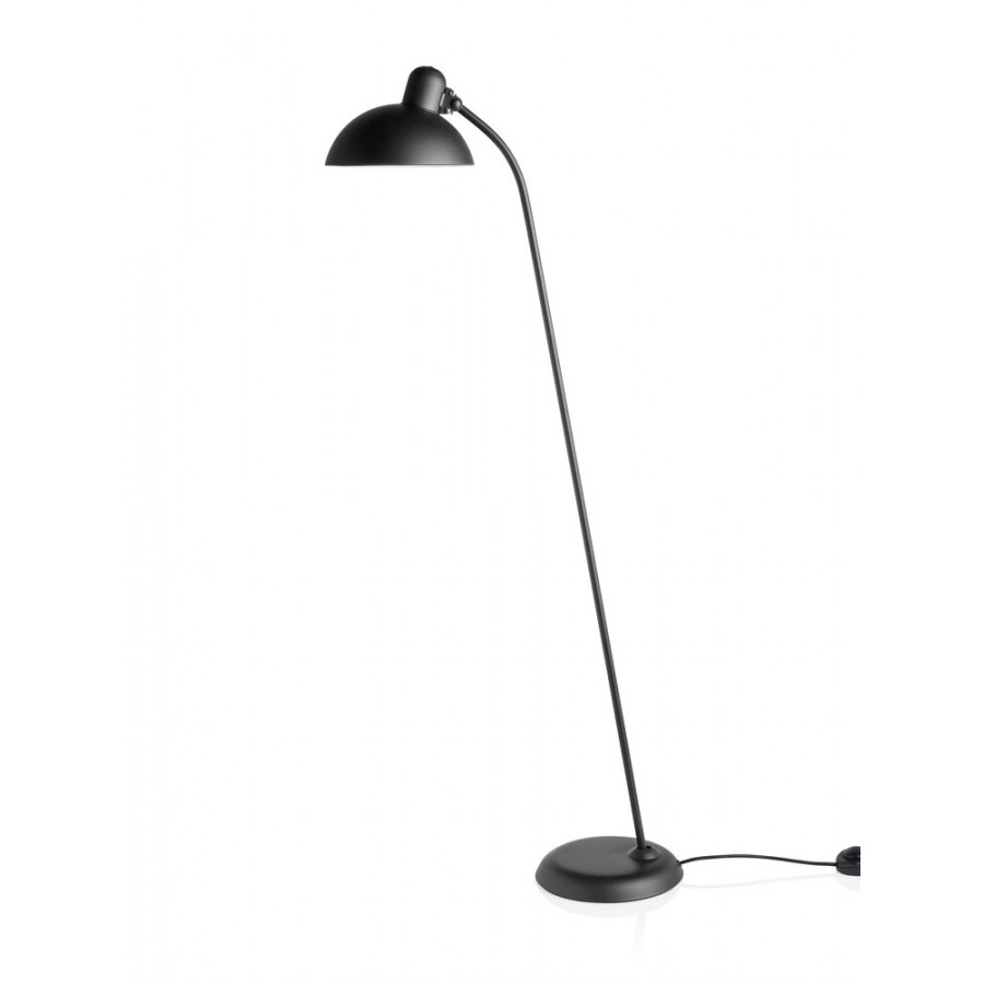 lightyears kaiser idell 6556 floor lamp. Black Bedroom Furniture Sets. Home Design Ideas