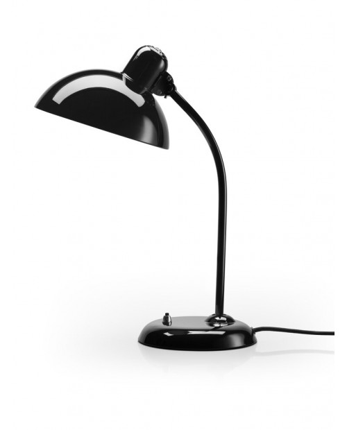 Lightyears Kaiser idell 6556 Table Lamp