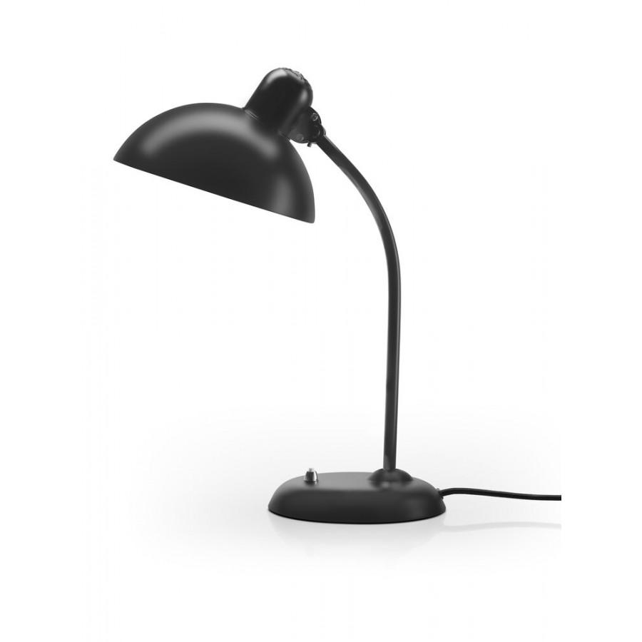 lightyears kaiser idell 6556 table lamp. Black Bedroom Furniture Sets. Home Design Ideas