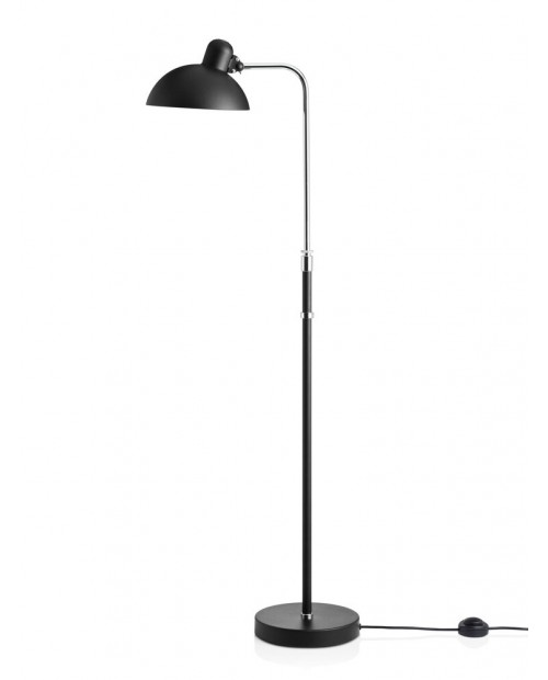 Lightyears Kaiser idell 6580 Floor Lamp