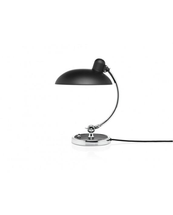 lightyears kaiser idell 6631 luxus table lamp. Black Bedroom Furniture Sets. Home Design Ideas