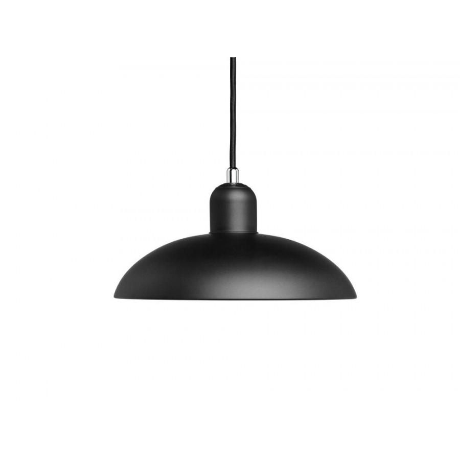 lightyears kaiser idell 6631 pendant lamp. Black Bedroom Furniture Sets. Home Design Ideas