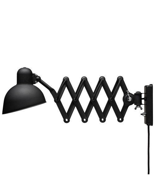 Lightyears Kaiser idell 6718 Wall Lamp