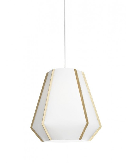 Lightyears Lullaby Pendant Lamp