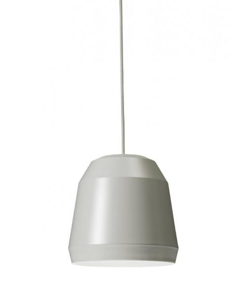Lightyears Mingus Pendant Lamp