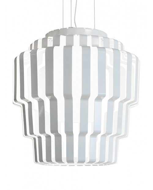 Lightyears Pallas Pendant Lamp