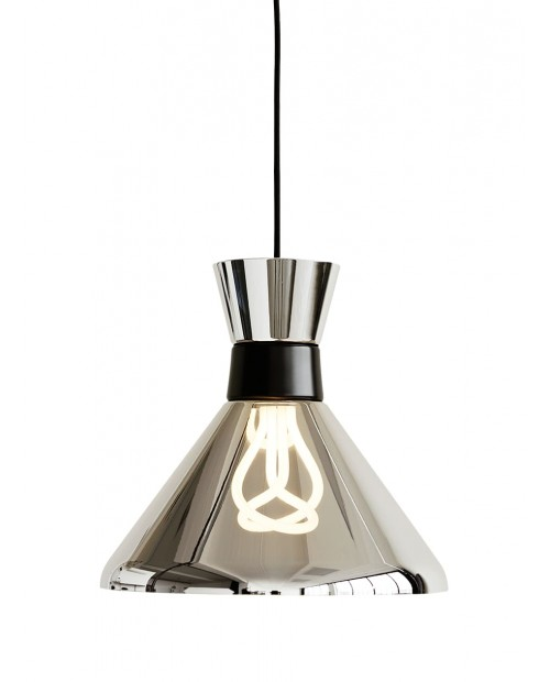 Lightyears Pharaoh Pendant Lamp